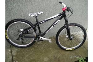 б/у BMX велосипеды Diamondback