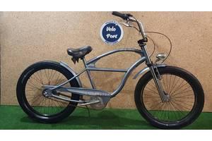 б/у Круизеры велосипеды Electra