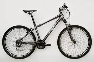 Новые Велосипеды Felt
