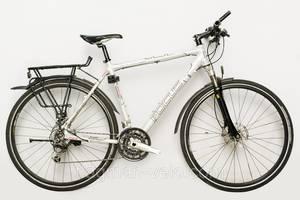 Новые Велосипеды Focus