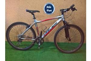 б/в Гірські велосипеди Fuji