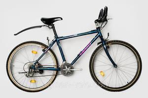 Новые Горные велосипеды Giant