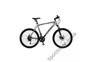 Новые Горные велосипеды MTB