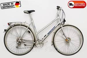 Новые Велосипеды Hercules
