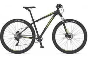 Новые Горные велосипеды Jamis