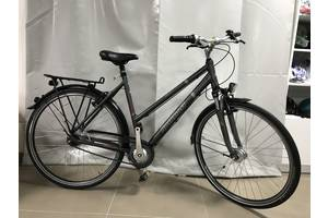 б/у Велосипеды Kalkhoff