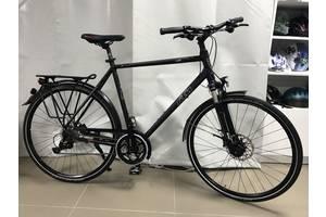 б/в Велосипеди KTM