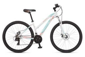 Нові Гірські велосипеди Mongoose