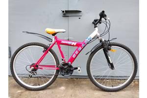 б/в Спортивні велосипеди Ocean