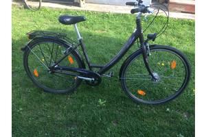 б/у Женские велосипеды Pegasus