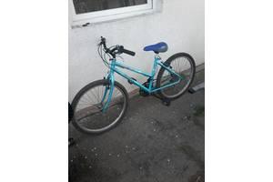 б/у Велосипеды подростковые Peugeot
