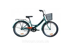 Нові Велосипеди Formula
