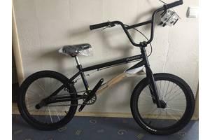 Нові BMX велосипеди Avanti