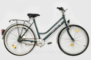 Новые Городские велосипеды Ragazzi