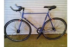 Новые Велосипеды для фрирайда Trek