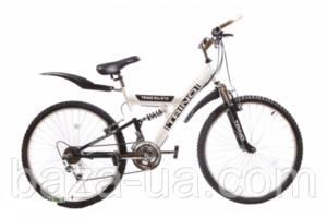 Новые Велосипеды Trino