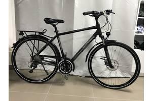 б/у Велосипеды Winora