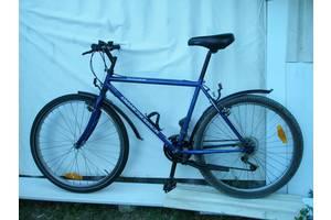 б/в Велосипеди SHIMANO