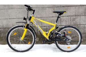 б/в Велосипеди Giant
