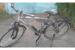 б/в Велосипеди Kalkhoff