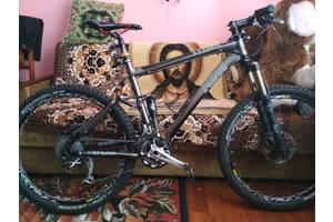 Нові Гірські велосипеди KTM