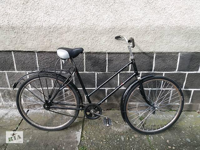 Велосипеди, вело- объявление о продаже  в Жидачові