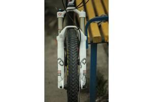б/у Вилки на велосипед