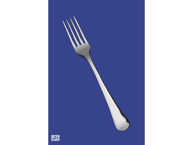 купить бу Вилка закусочная Steelay мод. 147 с/п в Чернигове