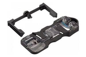 Инструмент Shimano TL-SH11 для установления шипов