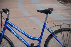 б/в Жіночі велосипеди Formula