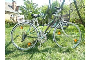 б/у Женские велосипеды