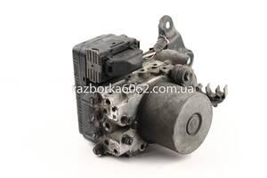 Блок ABS 2.2 TDI Toyota RAV-4 III 05-12 (Тойота РАВ-4 ХА3)  4454042200