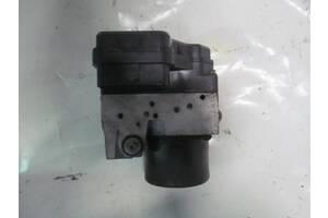 Блок ABS 3.6 Subaru Tribeca (WX) 06-14 27536XA01A / 07J013701 (7678)