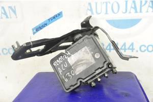 Блок ABS ACURA  TSX 09-14