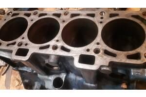 Блок двигателя для ВАЗ 21083 для ВАЗ 2109 для ваз-2110
