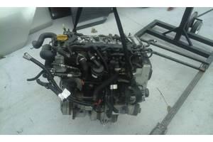 б/у Двигатели Fiat Freemont