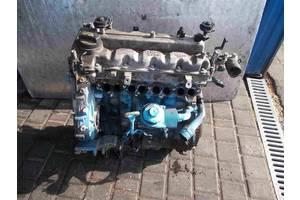 б/у Двигатели Hyundai Pony