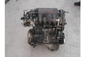 б/у Двигатели Hyundai Tiburon