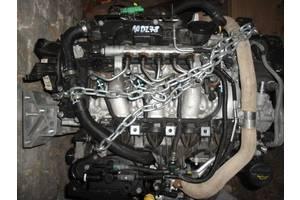 б/у Двигатели Land Rover Range Rover Evoque