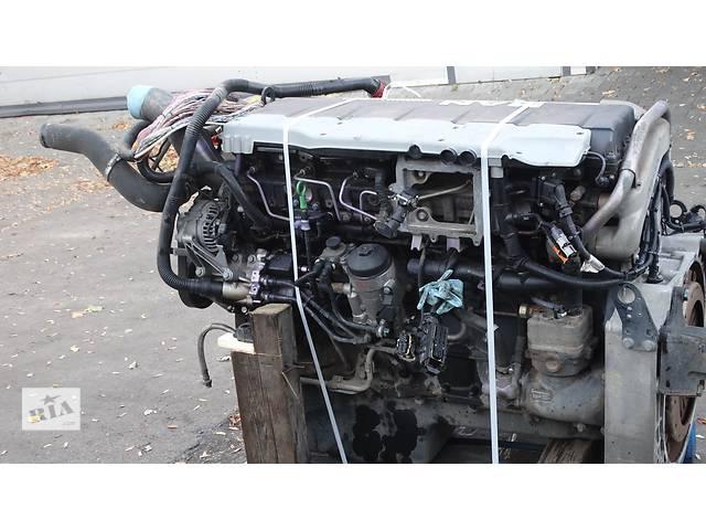 купить бу Двигатель MAN F 90 Б/У в Березному