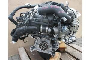 б/у Двигатели Mazda 3 Sedan