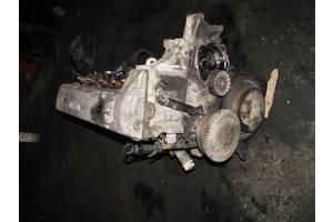 б/у Двигатели Mercedes 190
