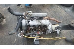 б/у Двигатели Mercedes 507 груз.