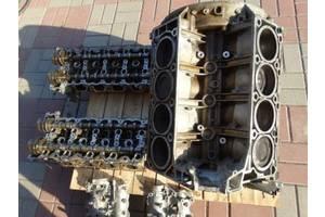 б/у Двигатели Mercedes S 500