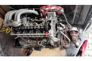 б/у Двигатели Mercedes 1120
