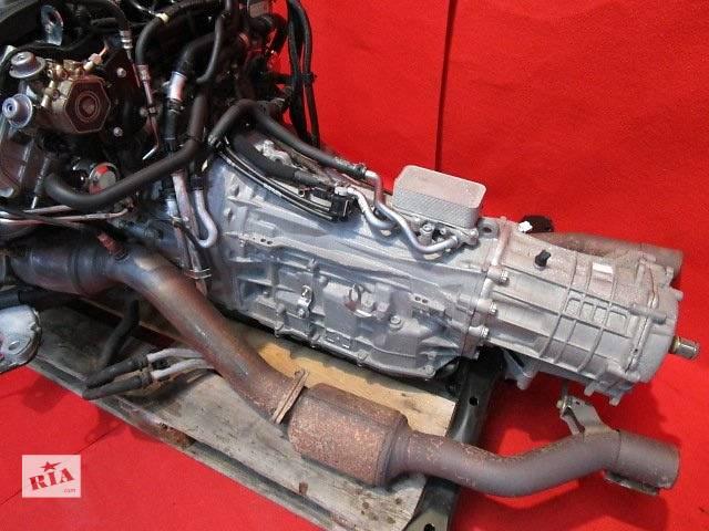 продам Головка блока Porsche Panamera Turbo Б/У бу в Березному