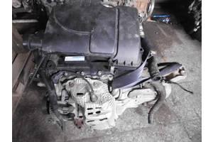 б/у Двигатели Subaru Justy