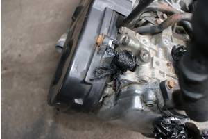б/у Двигатели Subaru Legacy Outback