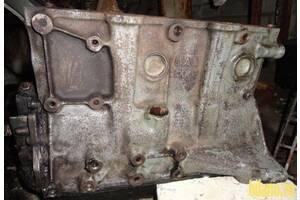 блок двигателя ваз 2108 2109 21099 карбюратор инжектор