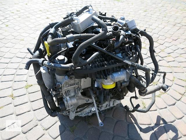 продам Головка блока Volkswagen Derby Б/У бу в Березному